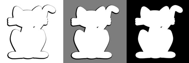 dropshadowcats