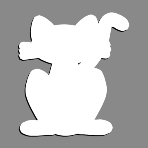 simpledropshadow