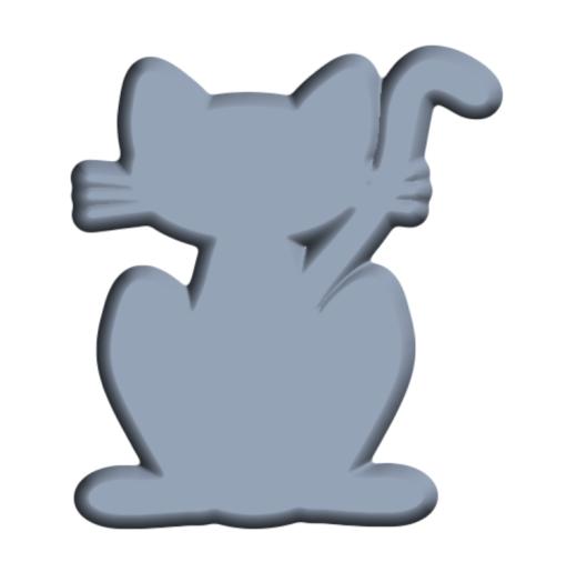 bevelcat